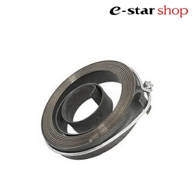 Shop/Mimimg/576_kr/item/20191104014703955161915486_thum_91943.jpg