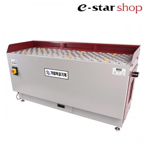 샌딩기 집진기능 테이블 목공 목공용 집진기 DT1500