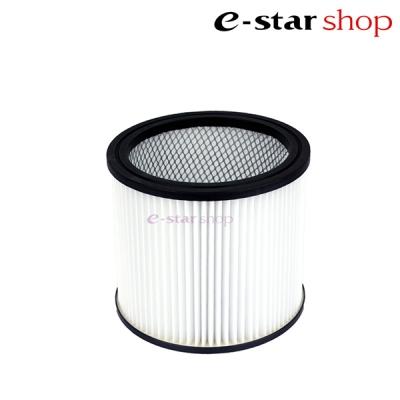 Shop/Mimimg/576_kr/item/20191104023109336970210588_thum_6731.jpg