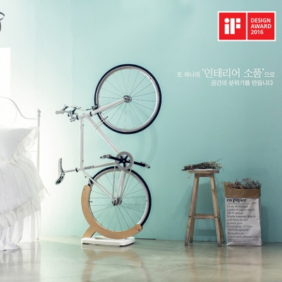 Shop/Mimimg/579_ze/item/20170322094012186462576269_thum_59280.jpg