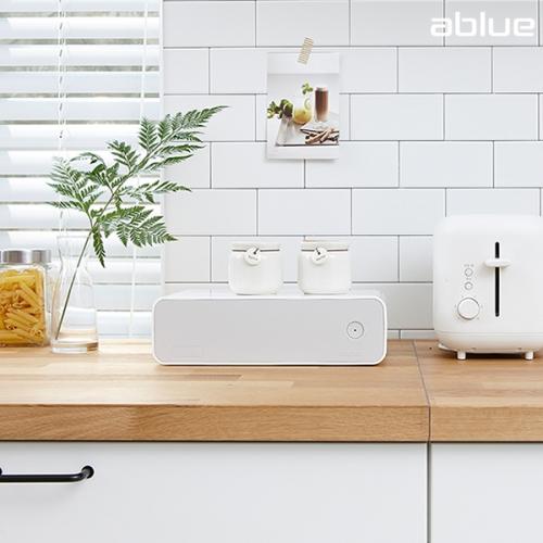 에이블루 원스위치 박스탭 전선정리 멀티탭 일반형 (AB501)