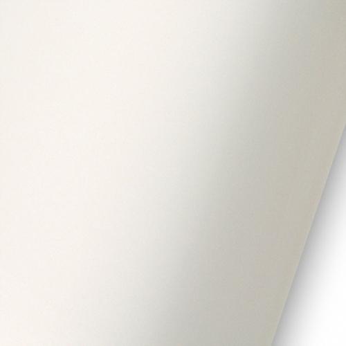 단색 인테리어필름 (GSL521) 마이크로샌드 밀크화이트