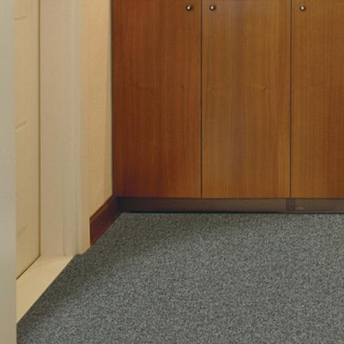 바닥 리폼 시트지 라이트차콜 카펫 (RSF-09)