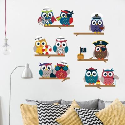 Shop/Mimimg/584_de/item/20170315170725502925260784_thum_84607.jpg