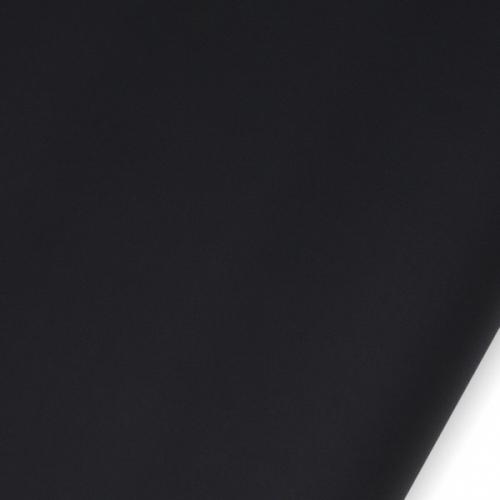 단색인테리어시트지 샌드 블랙 (SG-717)