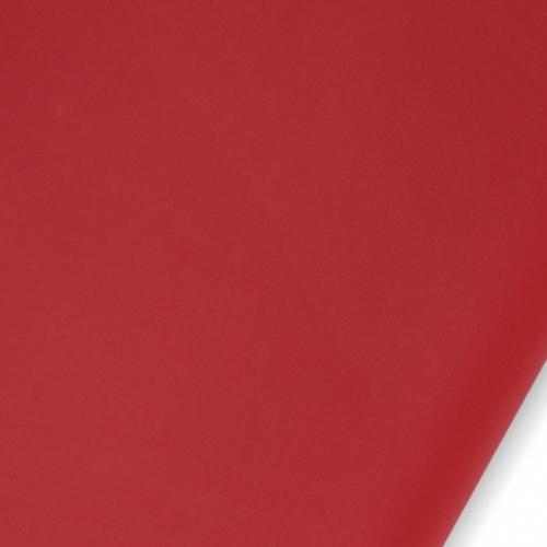 단색인테리어시트지 샌드 레드 (SG-710)