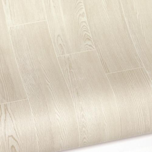바닥 리폼 시트지 에쉬 패널마루 벌리우드 (HBS01)