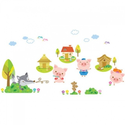 Shop/Mimimg/584_de/item/20200611143635882375044981_thum_53094.jpg