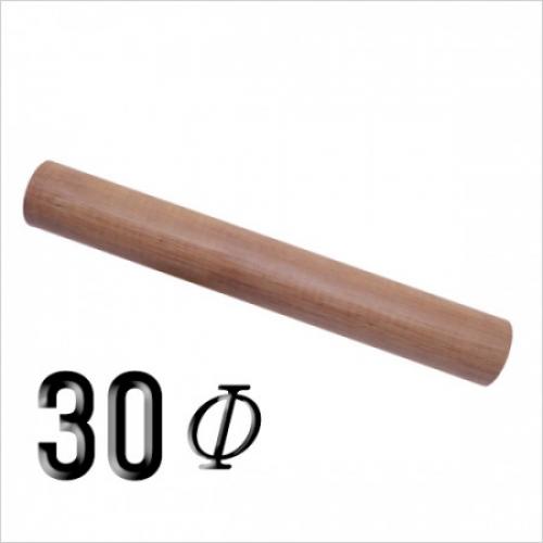 포베크봉 30파이x 1M Tufnol Rod