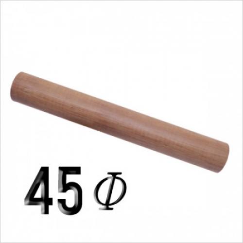 포베크봉 45파이x 1M Tufnol Rod