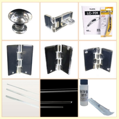 Shop/Mimimg/602_en/item/20170913112311147587148007_thum_26077.jpg