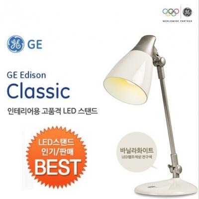 Shop/Mimimg/607_sh/item/20200817141355886425984837_thum_89145.jpg