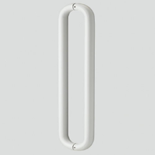 타공 600  YJ 184 - 10  회색