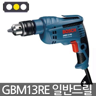 Shop/Mimimg/621_to/item/20170722124441192100934172_thum_44915.jpg