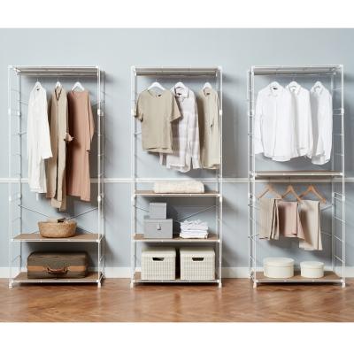 Shop/Mimimg/622_jy/item/20190116165051388587906538_thum_79551.jpg
