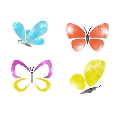 Shop/Mimimg/629_da/item/20170811113304220287071774_thum_77454.jpg