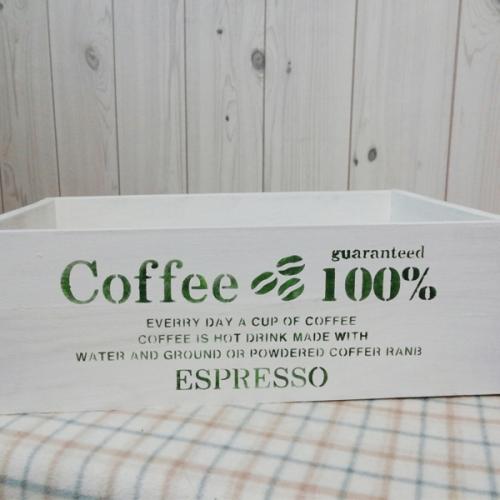 스텐실 도안(ST-5002)뜨거운 커피