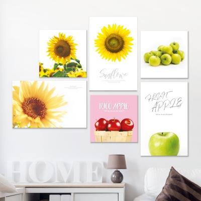Shop/Mimimg/648_wo/item/20180711153033616423023259_thum_46418.jpg
