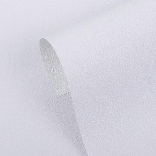 (특가판매) 만능풀바른벽지 합지 LG54020-10 모던페인팅 라일락
