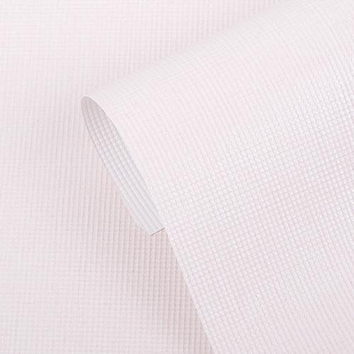 (특가판매) 만능풀바른벽지 합지 LG54008-2 솜사탕 핑크