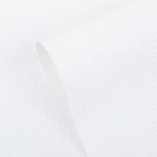 (특가판매) 만능풀바른벽지 합지 LG54008-1 솜사탕 화이트