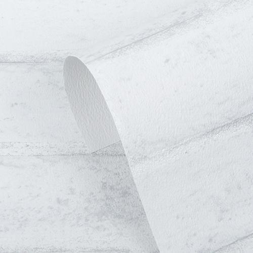 (특가판매) 만능풀바른벽지 합지 C45137-1 블록 화이트