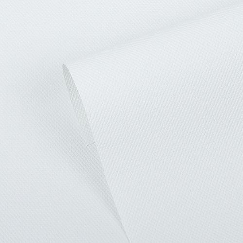 (특가판매) 만능풀바른벽지 합지 LG49472-1 소프트팝 화이트