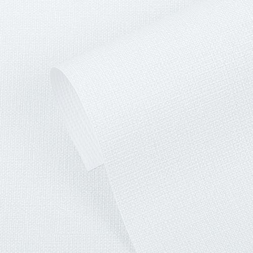 (특가판매) 만능풀바른벽지 합지 LG49469-1 모던베이직 화이트그레이