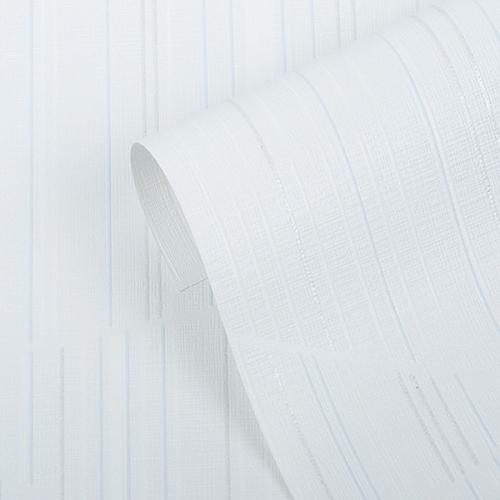 (특가판매) 만능풀바른벽지 합지 H1009-1 어반 화이트
