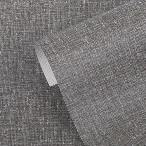 (특가판매) 만능풀바른벽지 합지 FT93304-5 도프 브라운