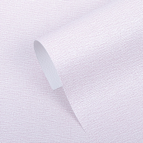 (특가판매) 만능풀바른벽지 합지 J6901-3 루이 핑크