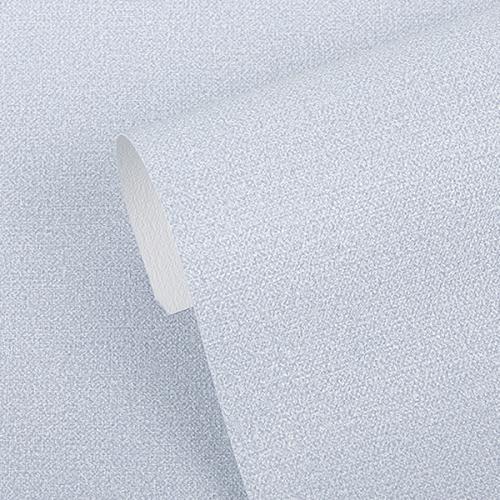 (특가판매) 만능풀바른벽지 합지 SW26103-8 스프링 블루