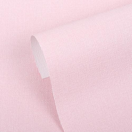 (특가판매) 만능풀바른벽지 합지 SW26088-4 메이 핑크