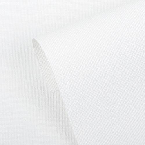 (특가판매) 만능풀바른벽지 합지 SW26073-1 딕슨 화이트