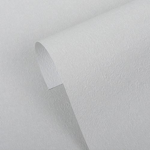 (특가판매) 만능풀바른벽지 합지 SW26069-10 회벽 라이트그레이