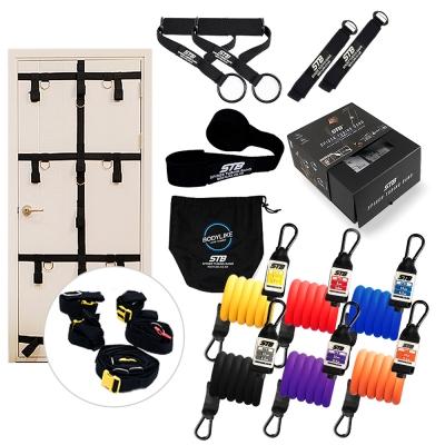 Shop/Mimimg/655_bo/item/20200207183928837772917328_thum_71804.jpg