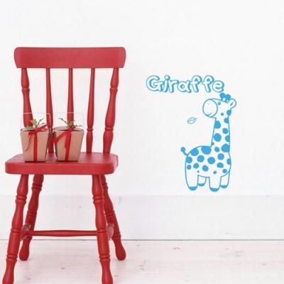 Shop/Mimimg/72_de/item/design_giraffe500_thum_53929.jpg