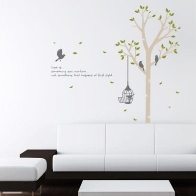 Shop/Mimimg/72_de/item/design_simpletree500_thum_8724.jpg