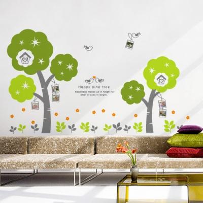 Shop/Mimimg/73_hu/item/500_1346131133999_thum_87987.jpg