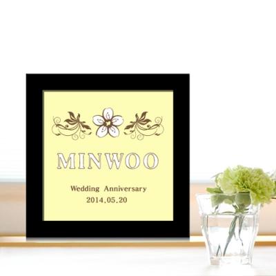 Shop/Mimimg/73_hu/item/500_140383630074_thum_86036.jpg