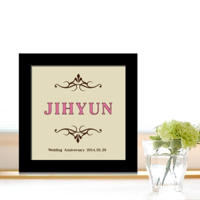 Shop/Mimimg/73_hu/item/500_1403836359246_thum_52305.jpg