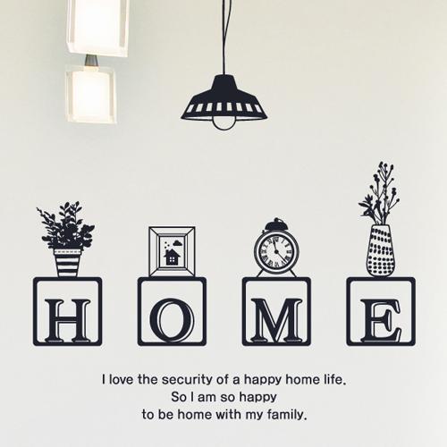 패트릭(HOME)
