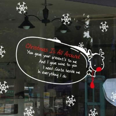Shop/Mimimg/75_mo/item/500_snow_223_thum_96449.jpg