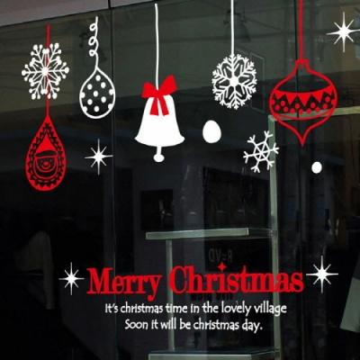 Shop/Mimimg/75_mo/item/500_snow_227_thum_71828.jpg