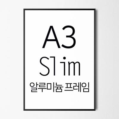 Shop/Mimimg/85_si/item/FA000-ALA3-1-700_thum_67718.jpg