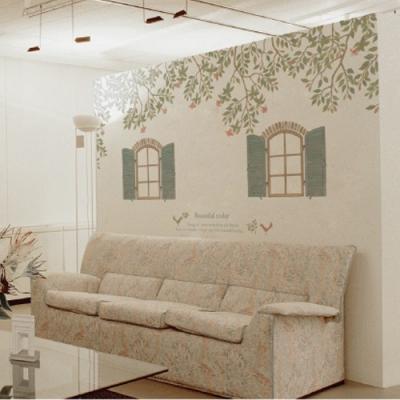 Shop/Mimimg/8_sa/item/sangsanghoo-n56_thum_38088.jpg