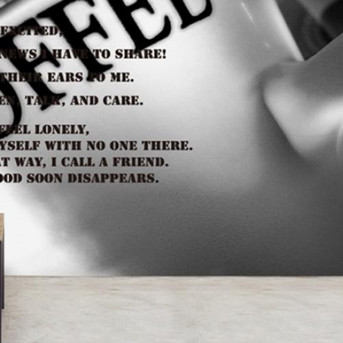 PW0110  - Coffee