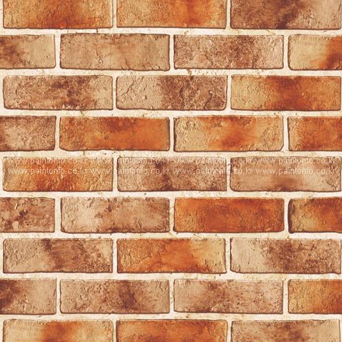 JD-P057 브라운파벽돌(장폭)