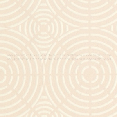 S116-1 다원 핑크