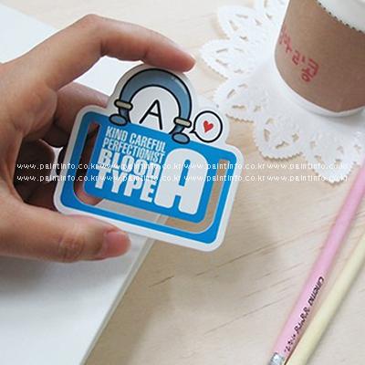 Shop/Itemimages/13_400_1310603285105.jpg